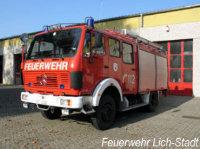 Lich 1-44 - LF 16/12